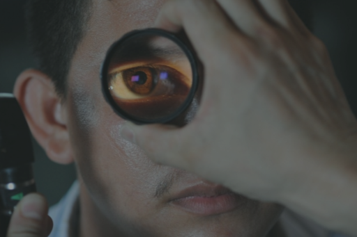 Should you fire your eye doctor? - Smart Vision Labs
