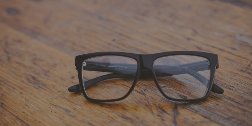 bfc1e866832d Should You Get Glasses or Contact Lenses  - Smart Vision Labs